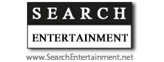 SEARCH ENTERTAINMENT